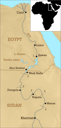 Nubia today.png