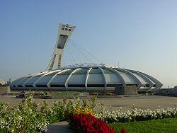 Olympiastadion Montreal.jpg