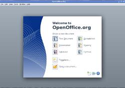 Openoffice-splash.png