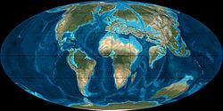 Paleogene-EoceneGlobal.jpg