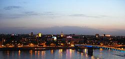 Panorama of Novi Sad.jpg