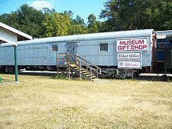 Parrish FL Florida Railroad Museum01.jpg