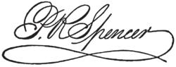 Platt Rogers Spencer signature.png