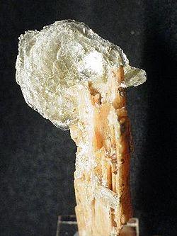Polylithionite-Serandite-tc2a.jpg