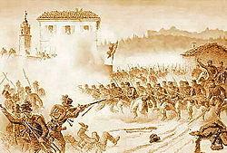 Battaglia di Varese.