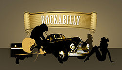 Rockabilly romania wiki.jpg