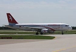 SU-AAB Air Arabia A320.JPG
