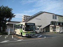 Sagami-otsuka station.jpg