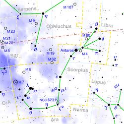 Scorpius constellation map.png