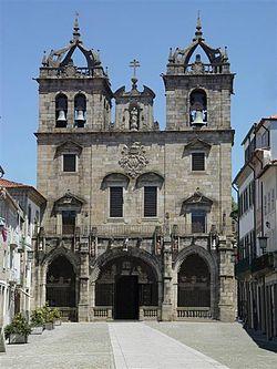 Se Catedral de Braga.jpg