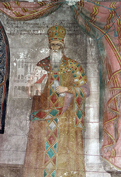 Andronikos II.