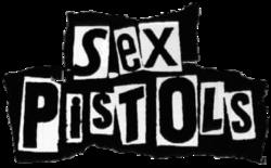 Sex Pistols Logo.PNG