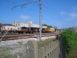 Stazione-pesaro-vista-parco.jpg
