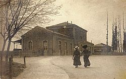 Stazione Pesaro antica.jpg