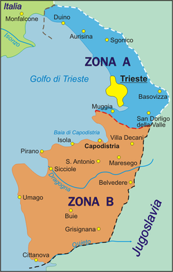Territorio libero di Trieste carta.png