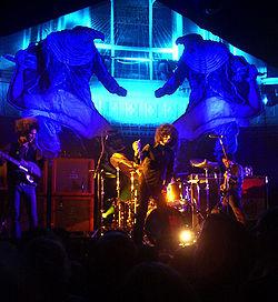 The Mars Volta.jpg