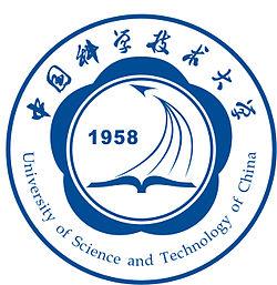 USTC logo.jpg