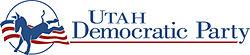Utah Democratic Party logo.jpg
