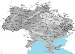 Uz map big grey.png