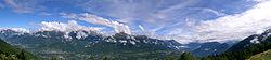 Valtellina-Panorama.jpg