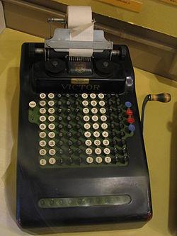 Victor-comptometer.JPG
