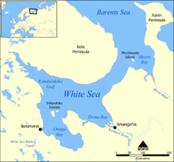 White Sea map.png