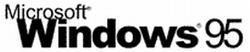 Windows 95 logo.png