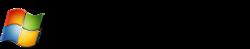 Windows Home Server logo.png