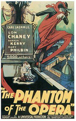 Phantom of the opera 1925 poster.jpg