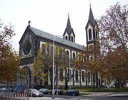 Karlinsky kostel.jpg