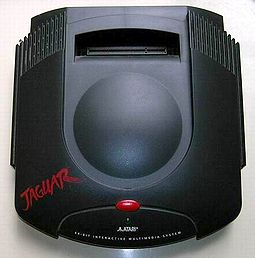 Atari jaguar4.jpg