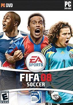 FIFA08.jpg