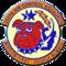 255th Air Control Squadron - Emblem.png