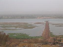 Niger river at Koulikoro.jpg