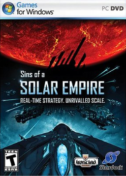 Sins of a Solar Empire cover.PNG