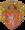 Wappen Königreich Böhmen.png