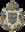 Wappen Königreich Dalmatien.png