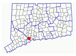 Orange – Mappa
