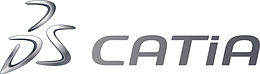 Logo CATIA.jpg