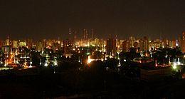 Maracaibo – Veduta