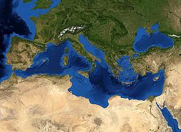 Mediterranian Sea 16.61811E 38.99124N.jpg