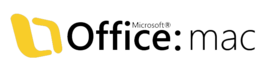 Microsoft office 2008 logo.png