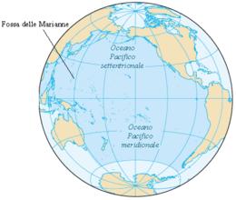 Oceano Pacifico in italiano.png