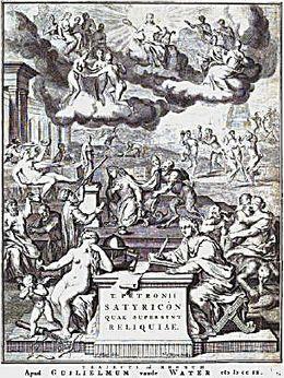 Petronius Arbiter.jpg