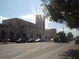 StazionePesaro.jpg