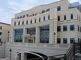 UTSA Main Building.jpg