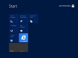 Windows-server-2012.png