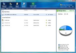WindowsHomeServer (Server Storage).png