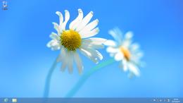Windows 8 RTM Desktop.png