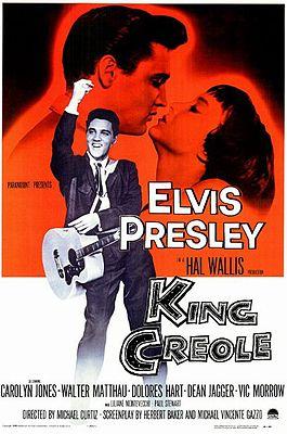 King Creole poster.jpg